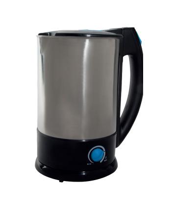 1.7ltr-jug-kettle