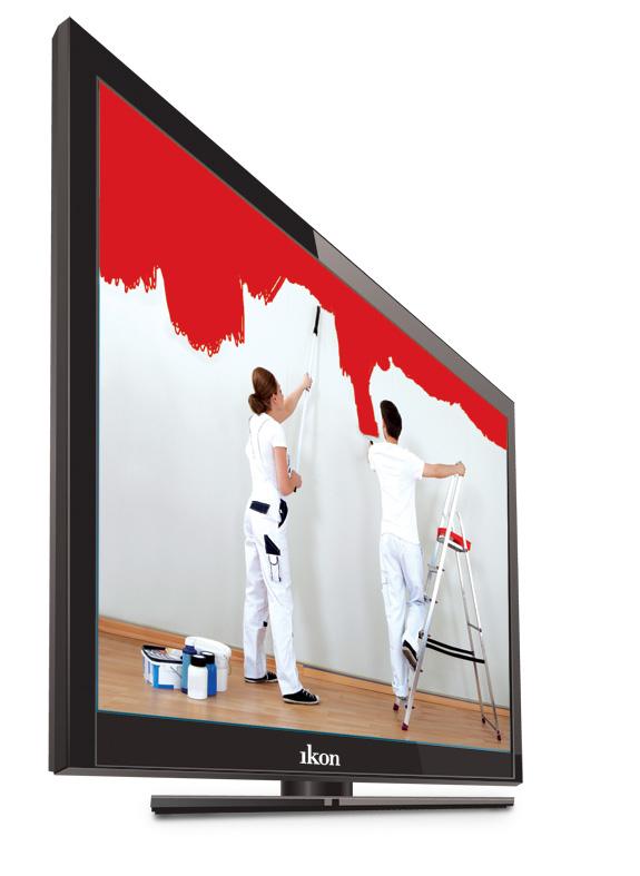 ikon-TV
