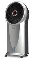 Air-Cooler-IK-AF2901C