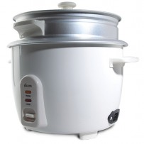 ELECTRIC-RICE-COOKER-IK40-982A