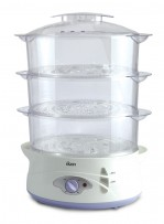 Food-Steamer-IK-FS1146R
