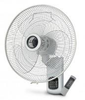 IK-1602R-(Wall-Fan)