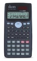 IK-172ML-FX991-(Scientific-Calculator)