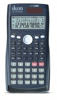 IK-175-FX82-(Scientific-Calculator)