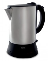 IK-6202-(ELECTRIC-KETTLE)