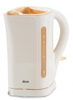 IK-7511-(Electric-Kettle)
