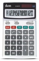 IK-857C