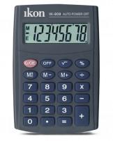 IK-909