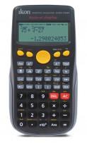 IK-987E-FX95ES