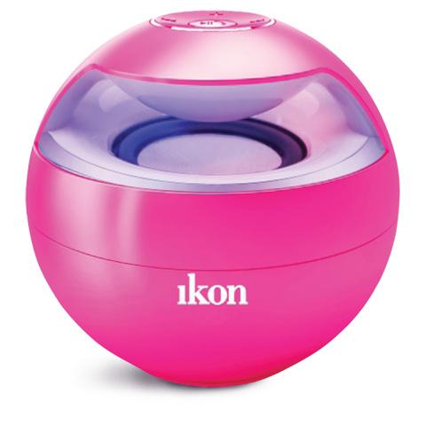 IK-SP69-3-speaker