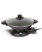IKON-ELECTRICAL-WOK-DF662B