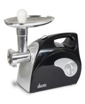 IKON-MEAT-GRINDER-IK-828A