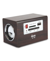 IKON-MINI-DIGITAL-MUSIC-BOX-IK-103