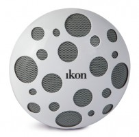IKON-speaker-