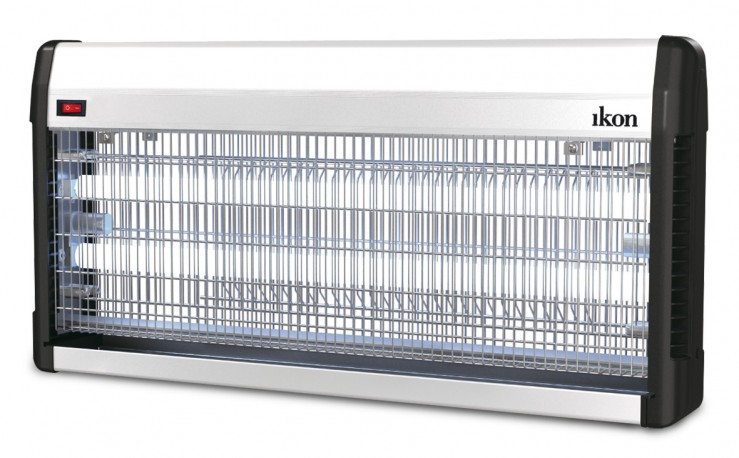 INSECT-KILLER-N85A-2X20w