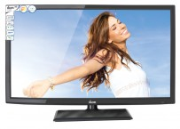 LED-TV-HD-32-In