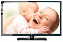 LED-TV-HD-Ready-IK39-D1-39-In