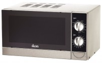 MICROWAVE-OVEN-D80D20P-B5