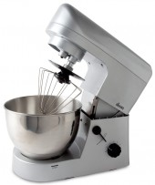 PROFESSIONAL-MIXER-GMT-8010