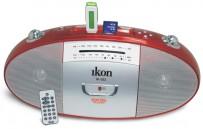 Radio-IK-302