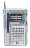 Radio-IK-808