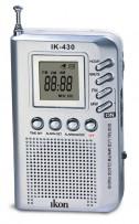 Radio-IK430