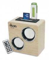 Speaker-IK-105(EKP)SP-105