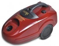 Vacuum-Cleaner-IK-VC450