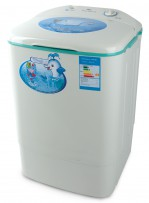 WASHING-MACHINE-single-tub
