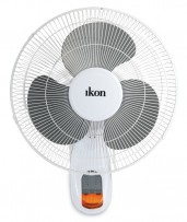 Wall-Fan-16-In-IK1615R