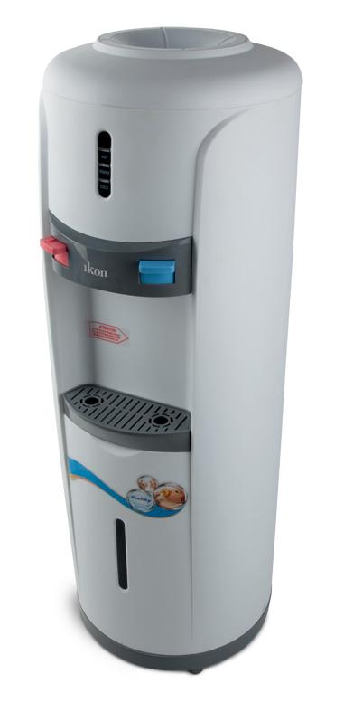 Water-Dispenser-IK-YL1-611B