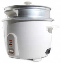 electric-rice-cooker-IK-30-982A