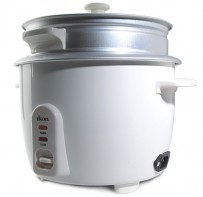 electric-rice-cooker-IK50-982A