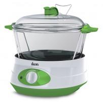 slow-cooker-IK-50A